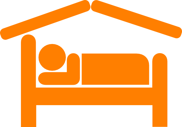 Free Lodging Cliparts, Download Free Clip Art, Free Clip Art.
