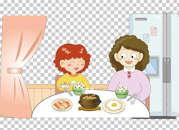 Cartoon Child PNG, Clipart, Accompany Vector, Adobe.