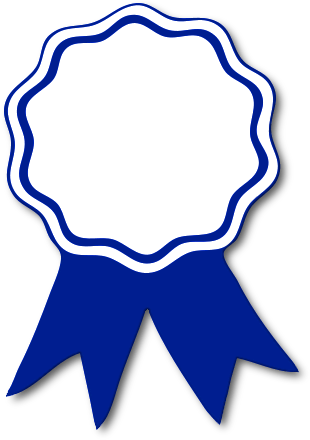 Free Awards Clipart.