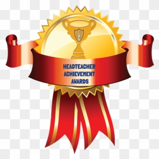 Achievement Awards Clipart (#965498).