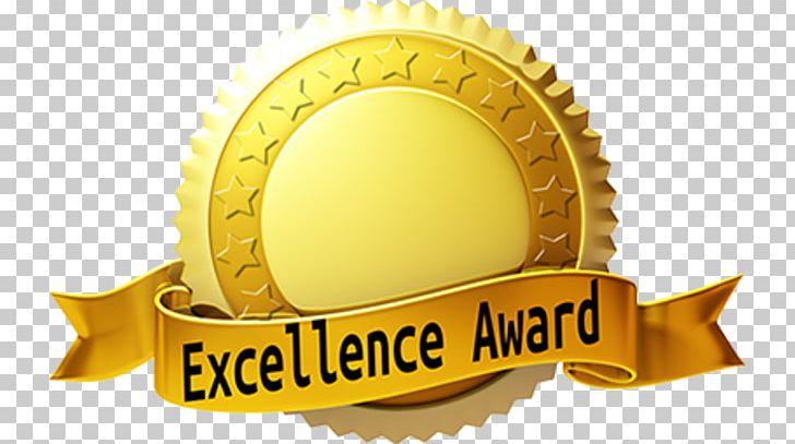 Plaque clipart achievement award, Plaque achievement award.