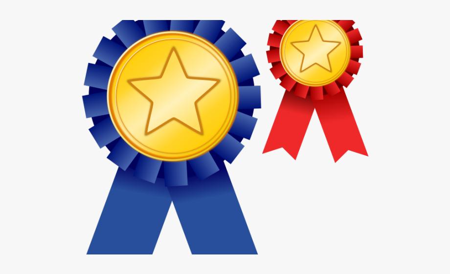 Accomplishments Cliparts.