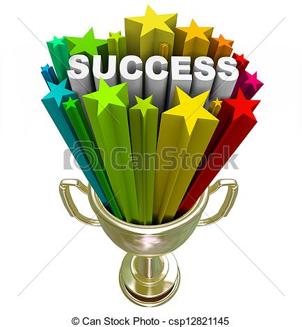 Accomplishment Clip Art and Stock Illustrations. 6,422.