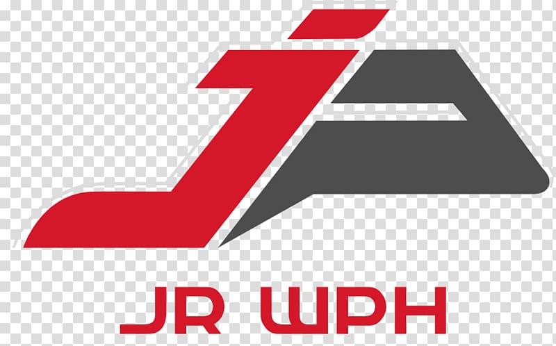Split Logo Cleaning air, accomplishment transparent.