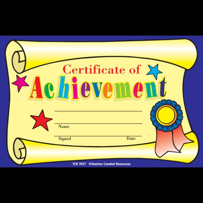 Congratulations clipart achievement png, Congratulations.