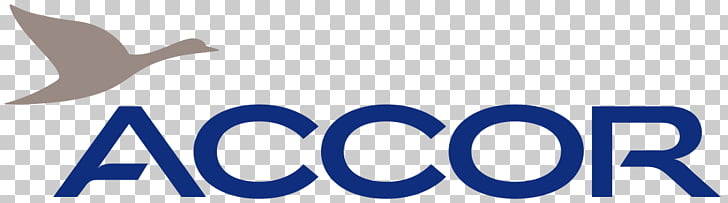 Accor Logo, Accor logo PNG clipart.
