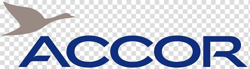 Accor logo, Accor Logo transparent background PNG clipart.