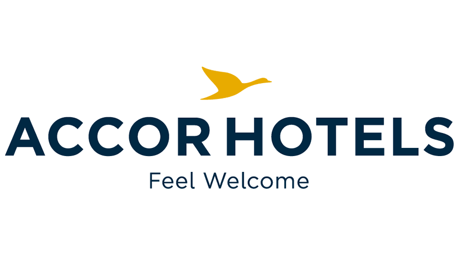 AccorHotels Vector Logo.