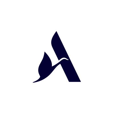 Accor Careers (@accorCareers).