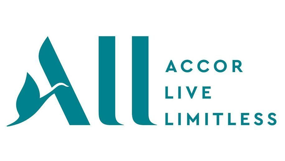 All (Accor Live Limitless) logo.