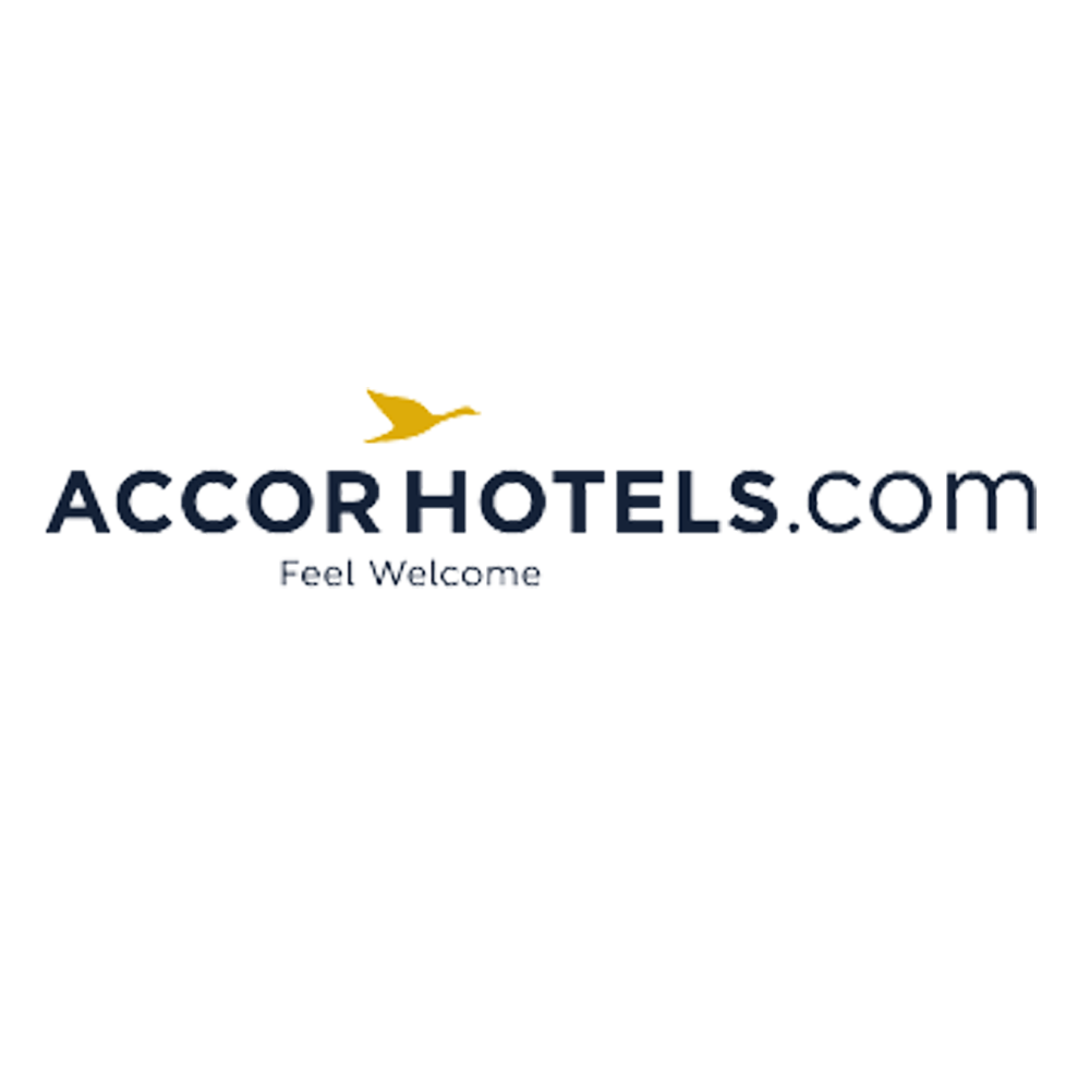Accorhotels offers, Accorhotels deals and Accorhotels discounts.