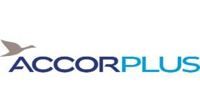 Download Free png Accor Plus.