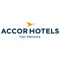 Accor Hotels.