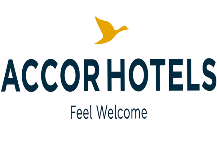 Accor Png Vector, Clipart, PSD.