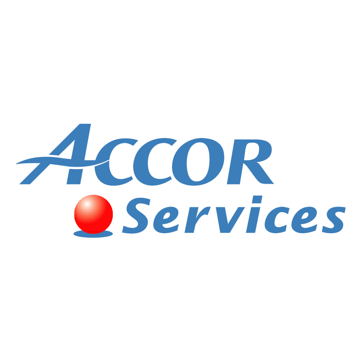 Accor Vector PNG Transparent Accor Vector.PNG Images..