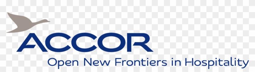 Accor Logo Vector Image Accor Hotels Logo.