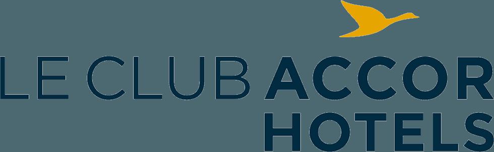 Le Club AccorHotels : video.