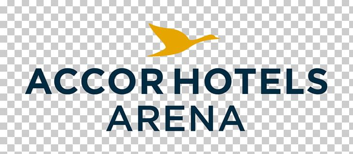 AccorHotels Arena Flogo Brand PNG, Clipart, 12th Arrondissement.