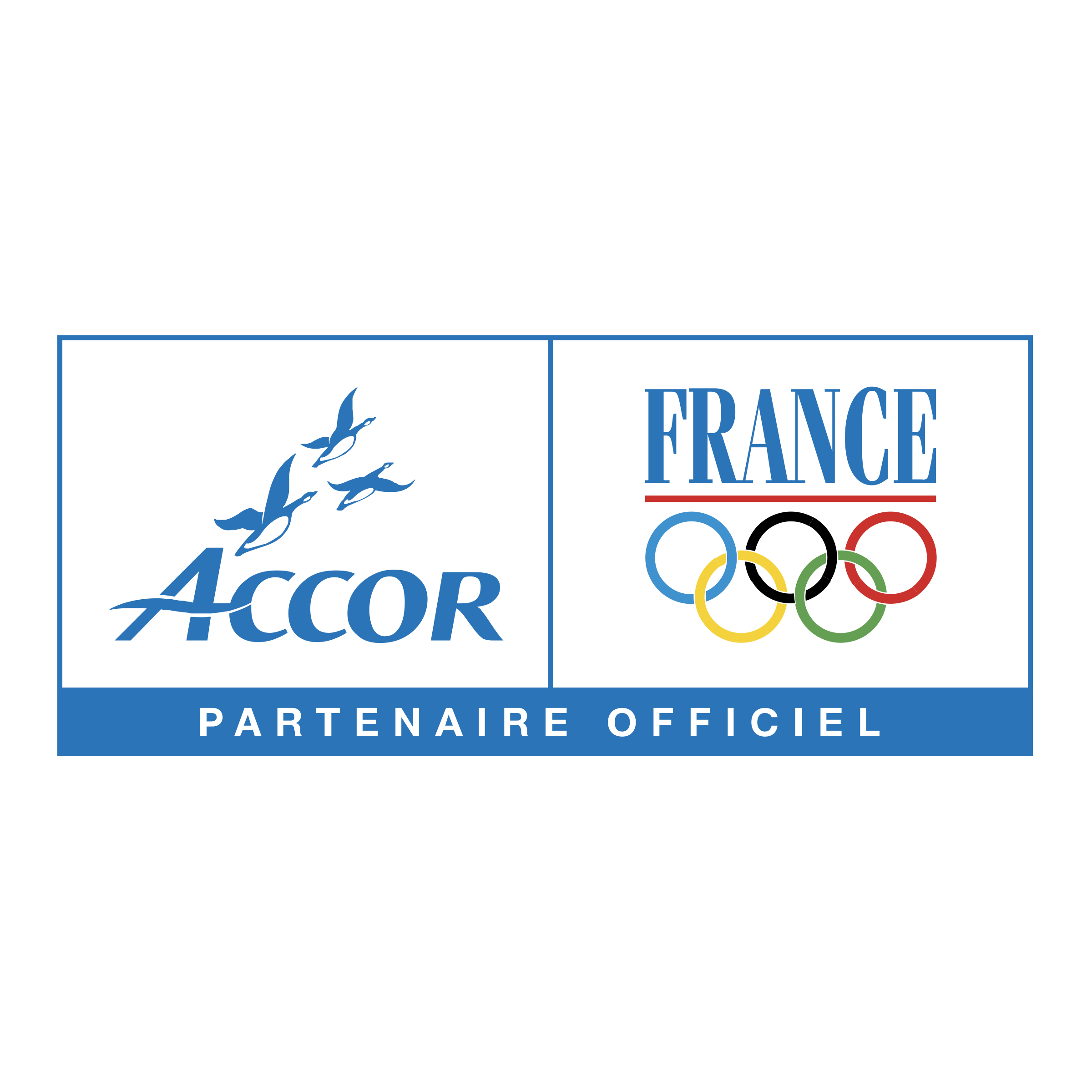 Accor Logo PNG Transparent & SVG Vector.