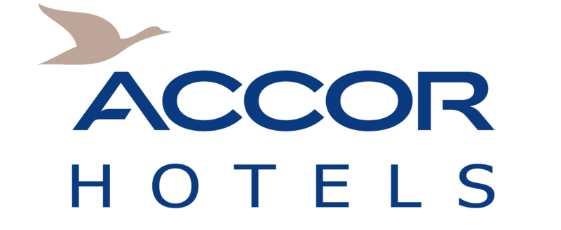 Download Free png Accor Hotels.