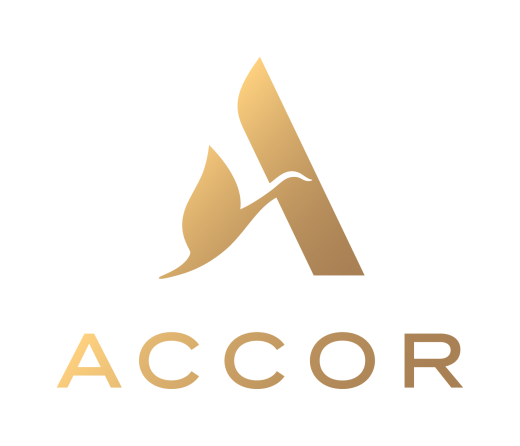 Fichier:Accor Logo.png — Wikipédia.