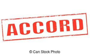 Accord Vector Clip Art Illustrations. 1,499 Accord clipart EPS.