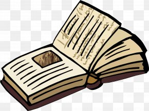 History Of Books Images, History Of Books PNG, Free download.