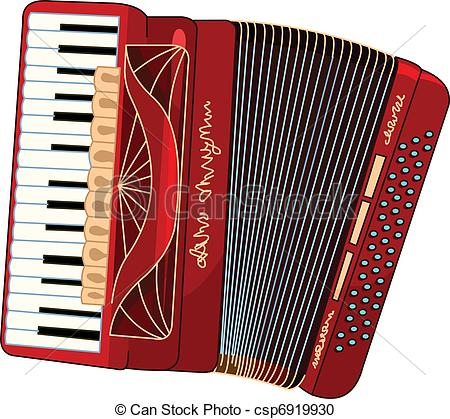Accordion Clip Art and Stock Illustrations. 2,645 Accordion EPS.
