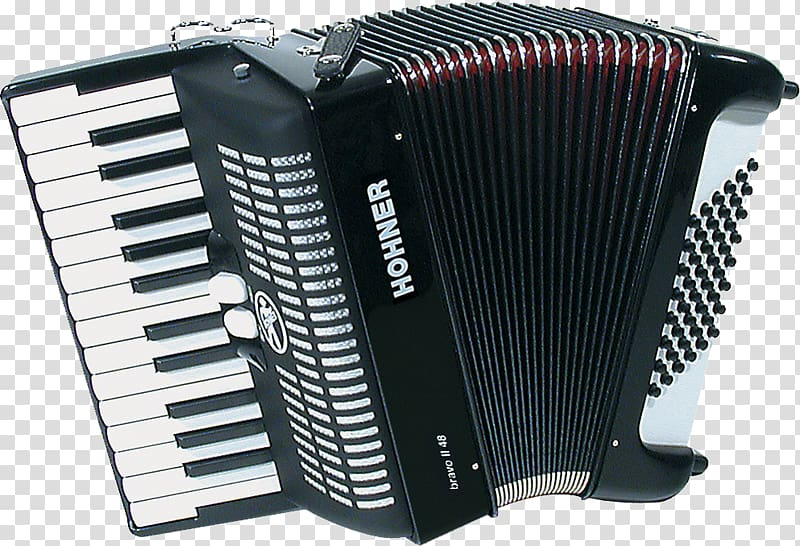 Diatonic button accordion Musical instrument Piano accordion.