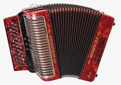Download Accordion Png Clipart.