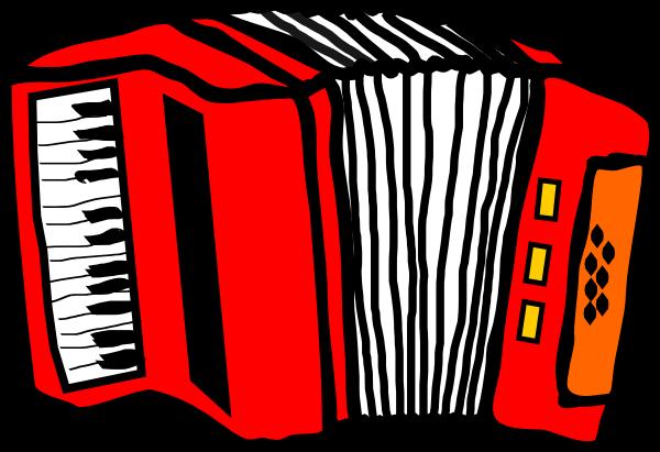 Free Accordion Cliparts, Download Free Clip Art, Free Clip.