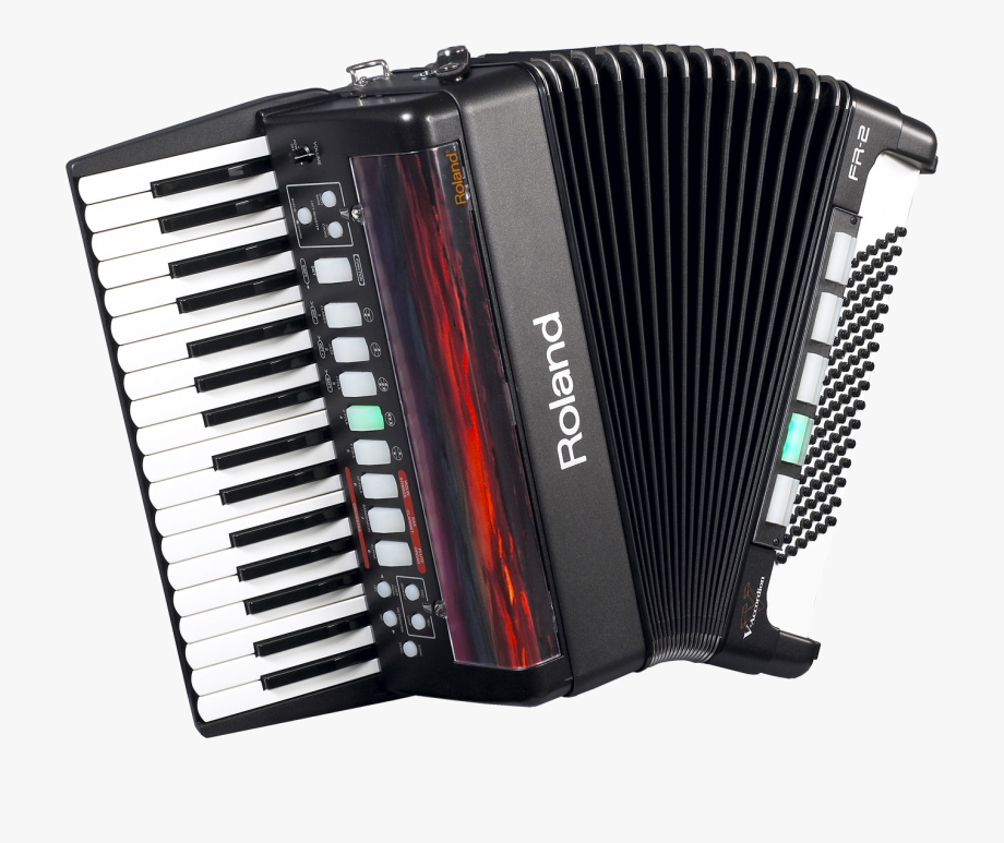 Accordion Hd Png Transparent Accordion Hd.