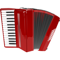Download Accordion Free PNG photo images and clipart.
