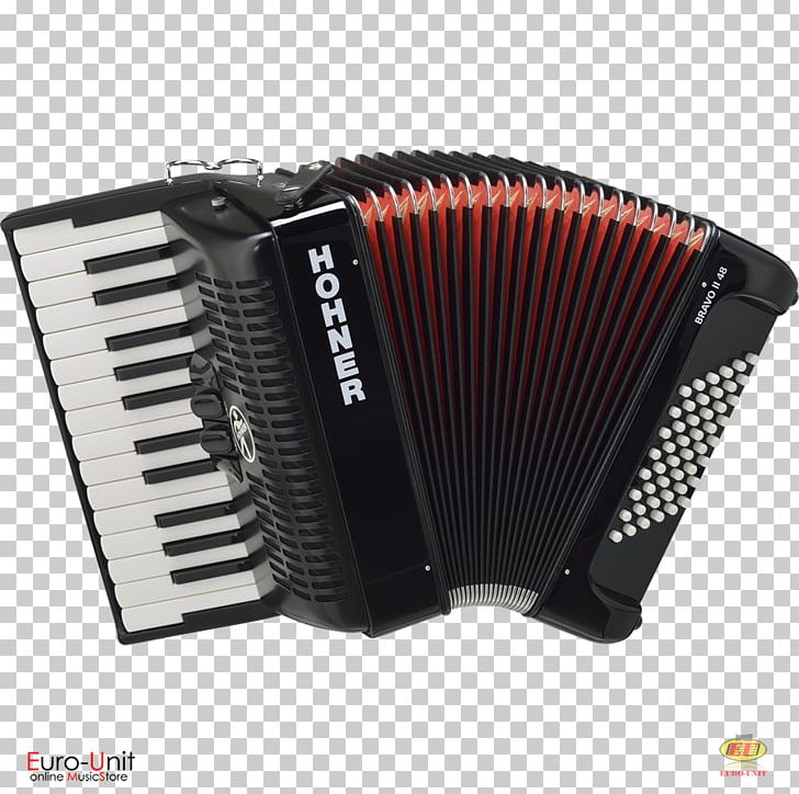 Diatonic Button Accordion Hohner Chromatic Button Accordion Piano.