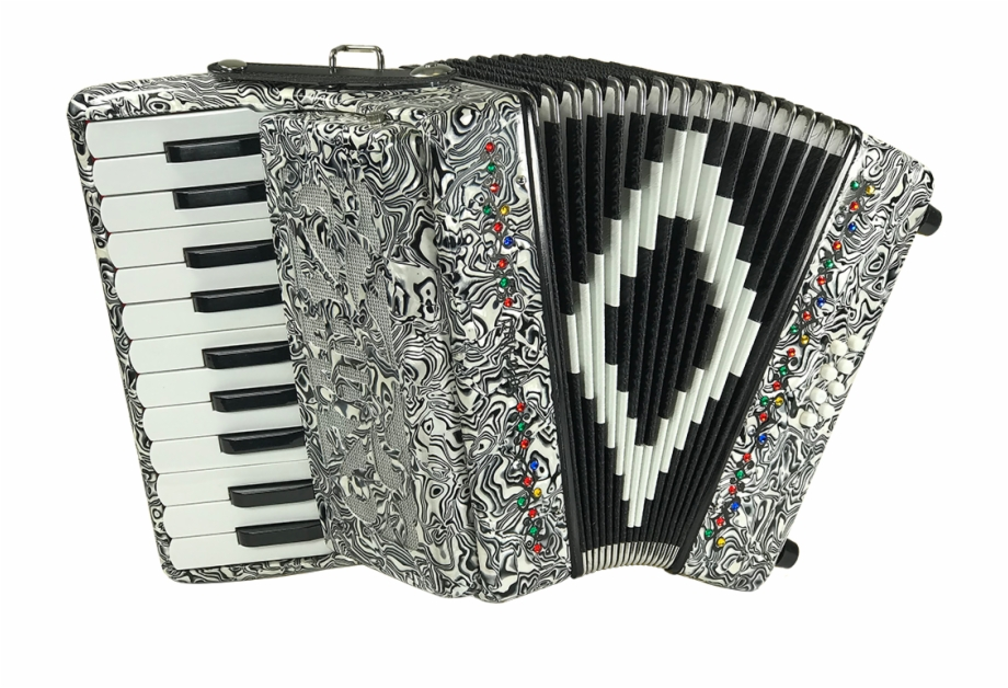 Sofiamari Accordion Free PNG Images & Clipart Download #3595092.