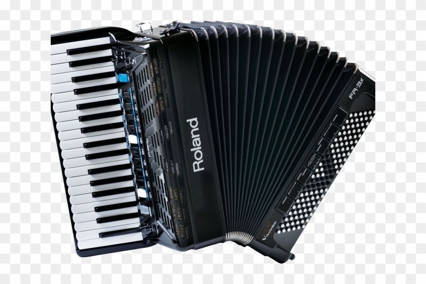 Accordion Clipart Gabbanelli.