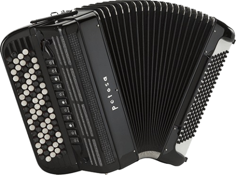 Accordion PNG File.PNG.