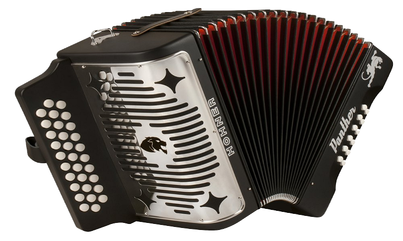 Download Accordion PNG Picture.