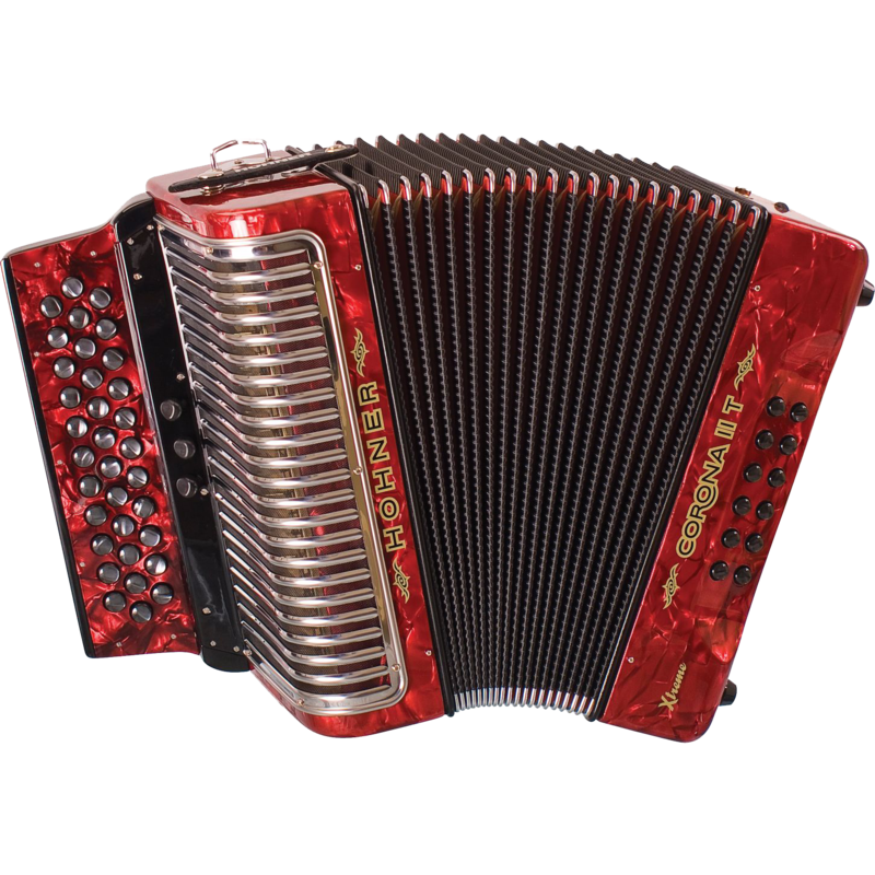 Download Free png Accordion PNG Clipart.