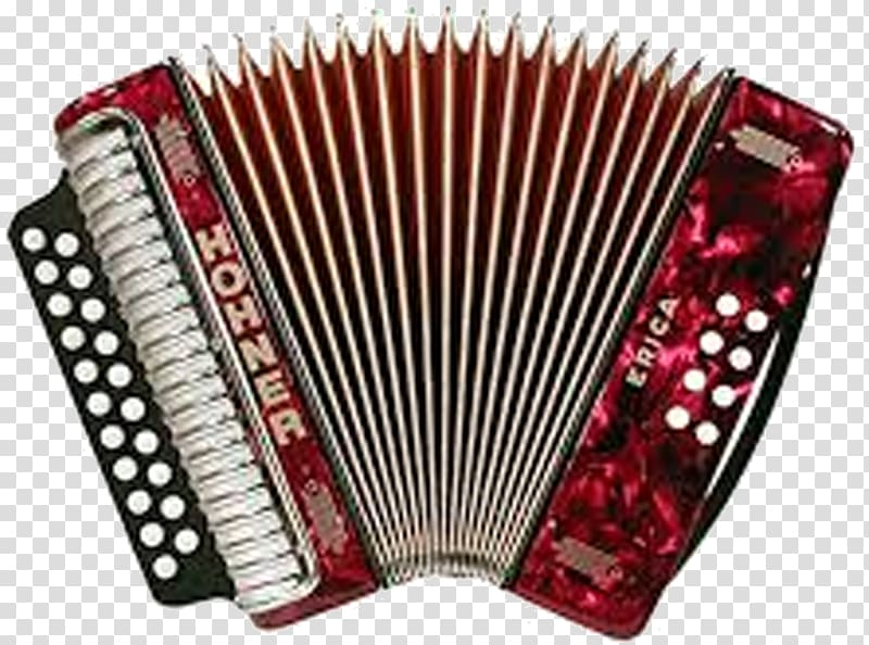 Diatonic button accordion Hohner Musical Instruments Diatonic scale.