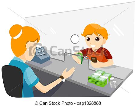Savings account Stock Illustration Images. 26,188 Savings account.