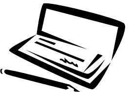 Bank Account Clip Art, Bank Account Free Clipart.