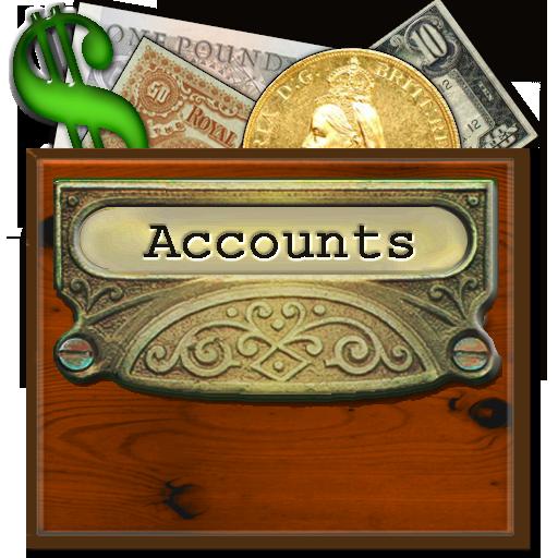 accounts clipart Accounting Clip art clipart.
