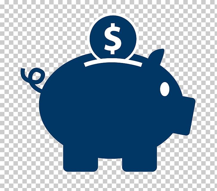 Savings account Loan Bank Finance, SAVE PNG clipart.
