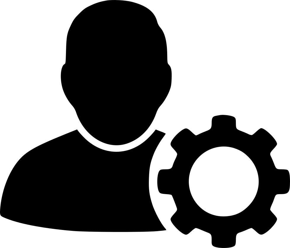 Computer Icons Vector graphics User profile Clip art.