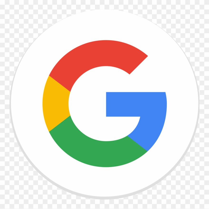 Play Photos Search Google Account Png File Hd.