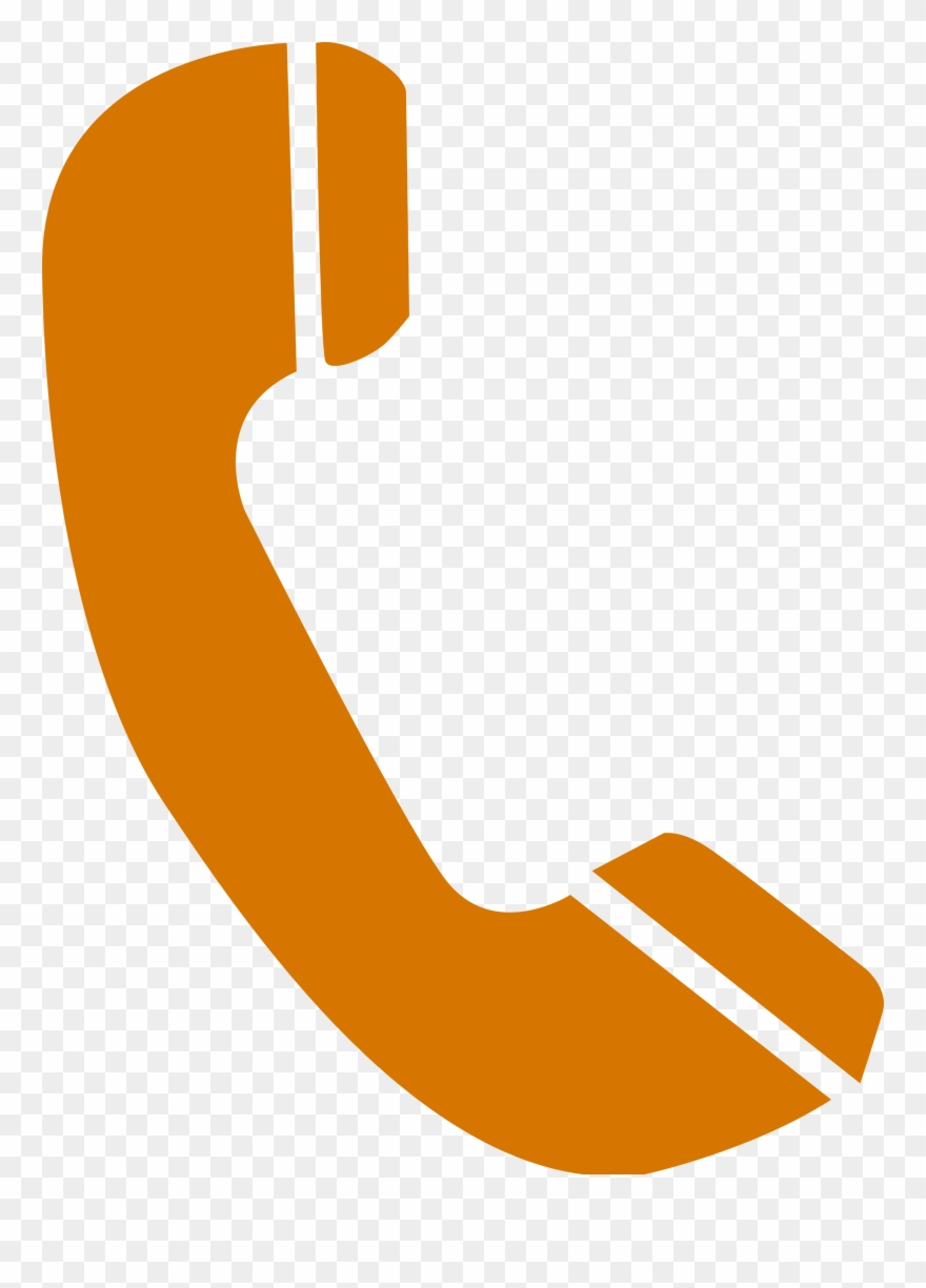 Open Your Account Telephone Image.