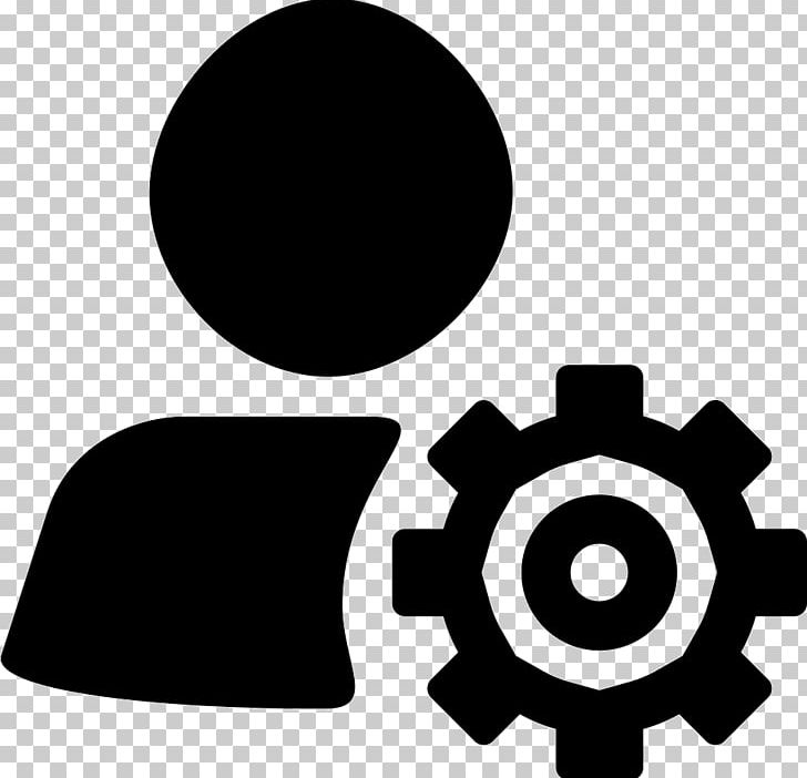 Computer Icons Management Account Manager PNG, Clipart.