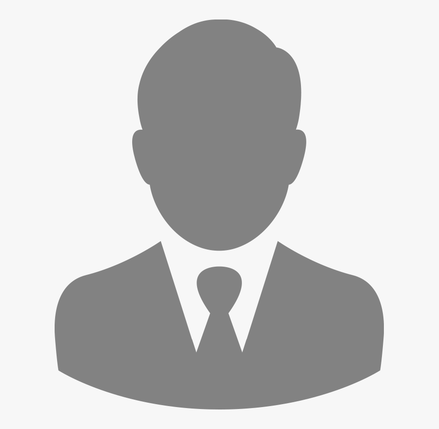 Computer Icons Management Account Manager Businessperson.