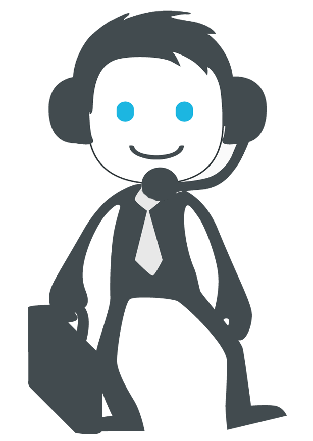 Professional clipart account manager, Professional account.